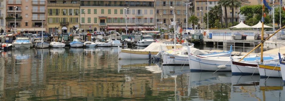 Urlaub Cannes, Russische Reisen, 1+1 Foto Bibliothek, отдых Лазурный берег, экскурсии компас комфорт