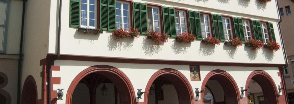 Achen Reise, Foto 1+1 Bibliothek, Aachen Führung, однодневный тур, экскурсии Германия