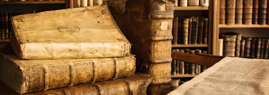 туры одного дня, Foto 1+1 Bibliotek, Eifel Führungen, экскурсии на русском, однодневная поездка Германия