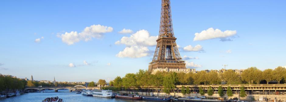 Paristour, Paris reise, Tour Paris, поездки по Парижу, левитин райзен, 1+1 Foto