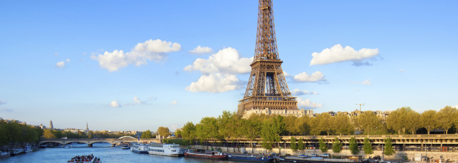 Paristour, Paris reise, Tour Paris, поездки по Парижу, левитин райзен, 1+1 Foto