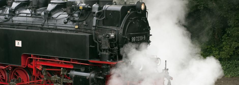 Transib eisenbahn, russland zug reisen, erlebnis rese china, mongolai besuchen, russland eisenbahn