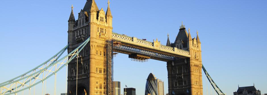 Reisen nach London, Busreise England, поездка Лондон, экскурсии Англия, русские поездки, 1+1 foto
