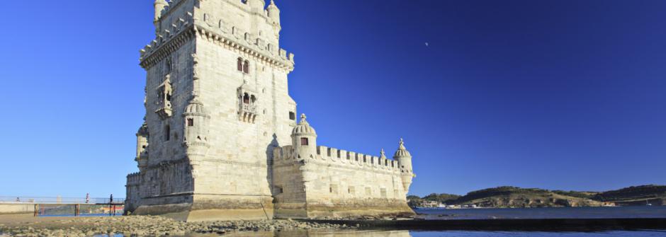 поездка Португалия, экскурсия русская, Busreise Portugal, viktoria reisen,