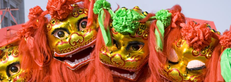 china reisen, Gruppenreise China, поездка Китай, из Германии Пекин, 1+1 фото