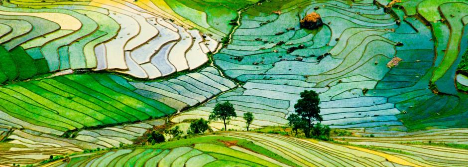 korea, reise nach seul, exotische tours, interlux travel, экзотические туры, поездка в Сеул, тур Корея