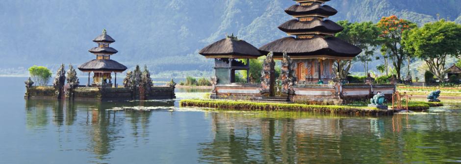 поездка в Бразилию, экскурсии по Бразилии, Gruppenreise Bali, russisch Bali tour, interlux travel, exotik travel, wohinreisen, covid