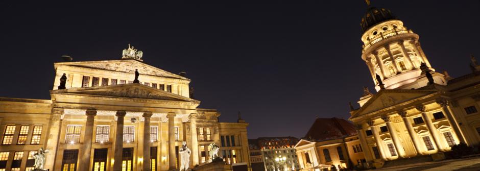 поездка в Берлин из германии, reisebuero viktoriareisen, insel reisen экскурсии на русском, russisches reisebuero duesseldorf