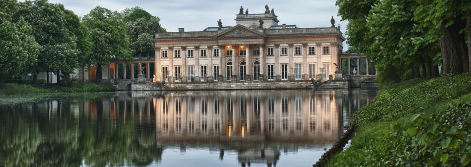экскурсия замки Голландии, однодневный выезд, турбюро Дюссельдорф, туры Кельн
