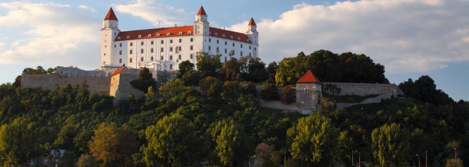 Прогулка по Дунаю, Вена, Братислава, Будапешт, reise Budapest, levitin reisen, экскурсии Венгрия, путешествие Будапешт