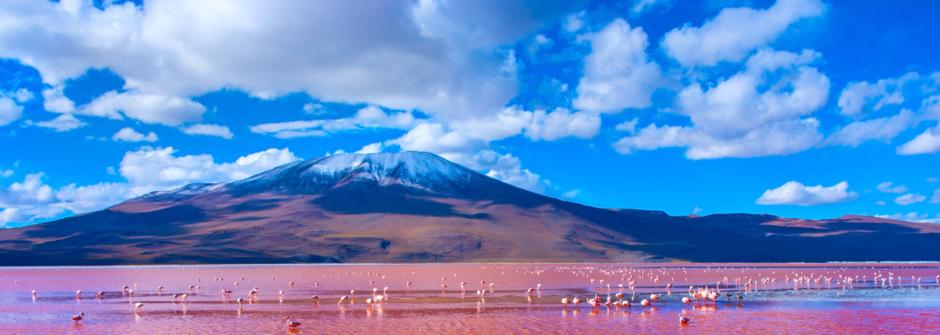 islandreisen, rekjavik, sonder tours, exotische ziele, interlux travel. экскурсии в Исландия, особые поездки, группы на русском