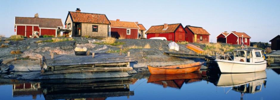 край фьордов, Вся Скандинавия в туре, русские гиды, Finnland Reise, busfahrt Skandinavien, bw reisen, clip