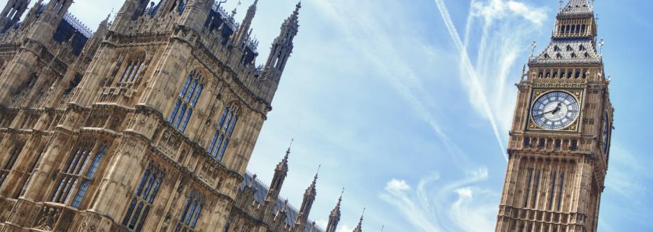 London reisen, russische gruppe London, nach England, поездка Лондон из Германии, тур Англия, Гринвич посетить