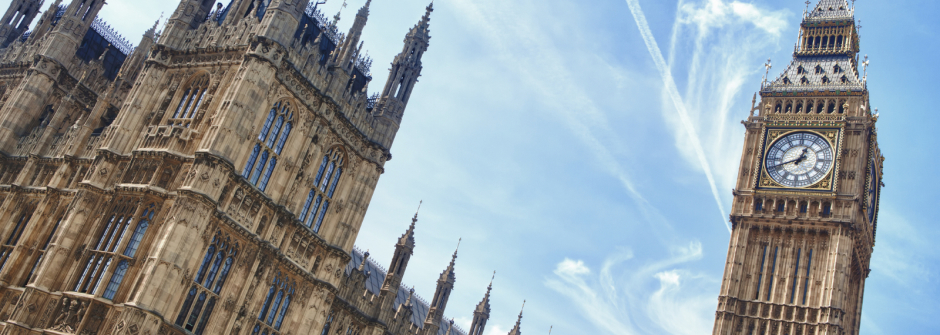 London reisen, russische gruppe London, nach England, поездка Лондон из Германии, тур Англия, Гринвич посетить, clip reisen, hamburg russisch