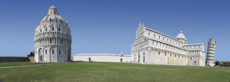 Увидеть Венецию, Ausflugsziel für Touristen, Fahrt im komfortablen Reisebus, Reiseleitung auf russisch, Italien Urlaub