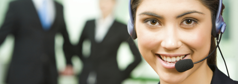 Bewertungen reisebüro, Kommentar, Meinung schreiben, holiday check, bewertung geben, мнение высказать, оценка