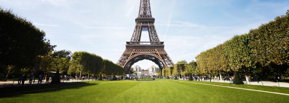 Reisen Paris, Bustour France, Städtereisen kurz, günstige angebote Paris, Wochenende Urlaub