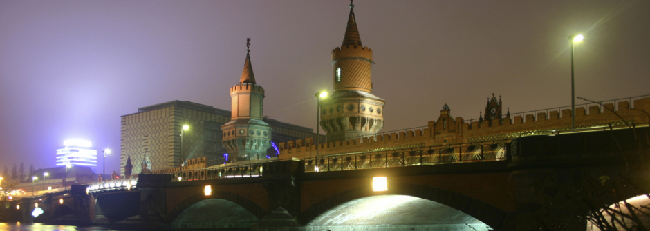 Reisen berlin, Urlaub Deutschland, экскурсии Берлин, поездка Дрезден, тур Германия