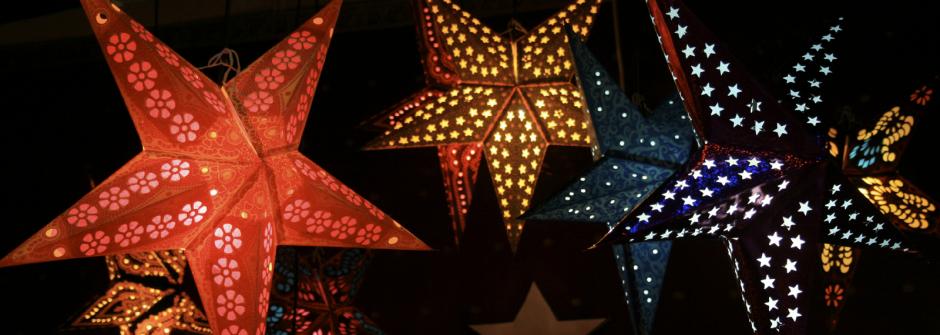 Silvesterreise Paris, winterferien frankreich, новогодний тур Париж, экскурсии новогодние, выезд из Нюрнберга, экскурсии праздники