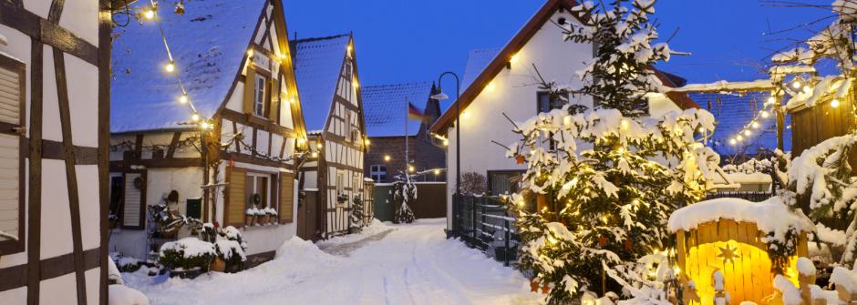 silvester reise Schweiz, feiern New Year Zurich, kompass komfort, новогодняя программа Швейцария