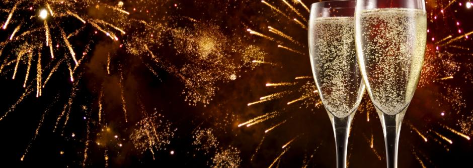 заказать новогодний тур в италию, заказать новогодний тур в милан, заказать новогодний тур в монако, заказать новогодний тур в санремо, экскурсия в милан, новогодняя экскурсия в монако, новогодняя экскурсия в санремо, новогодний тур по италии, поездка в италию, новогодний тур в италию, тур в италию на новый год