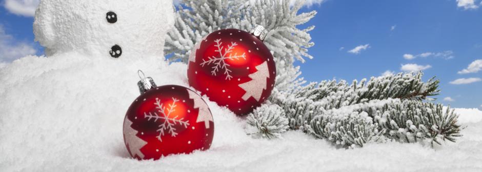 Автобусные туры - Озёрная Австрия на Рождество и Новый Год: Санкт-Вольфганг, Бад-Ишль, Хальштатт, Вена, Зальцбург
