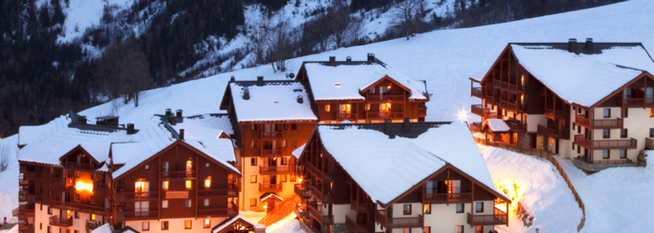 Новый год в Швейцарии! Автобусный тур в Швейцарию из Германии! Увидим Женеву, Цюрих, Базель, Берн, Люцерн! Новый год встречаем в Цюрихе