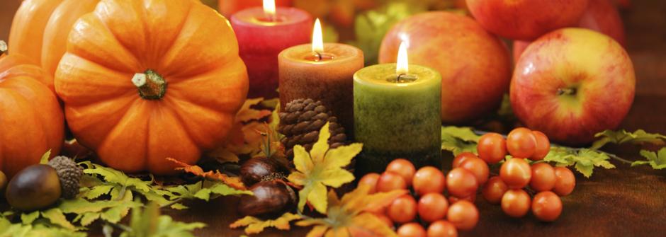 Oktober Reisen, städtereisen herbst, ziele im Herbst monate, herbstferien, busreisen russisch oktober,