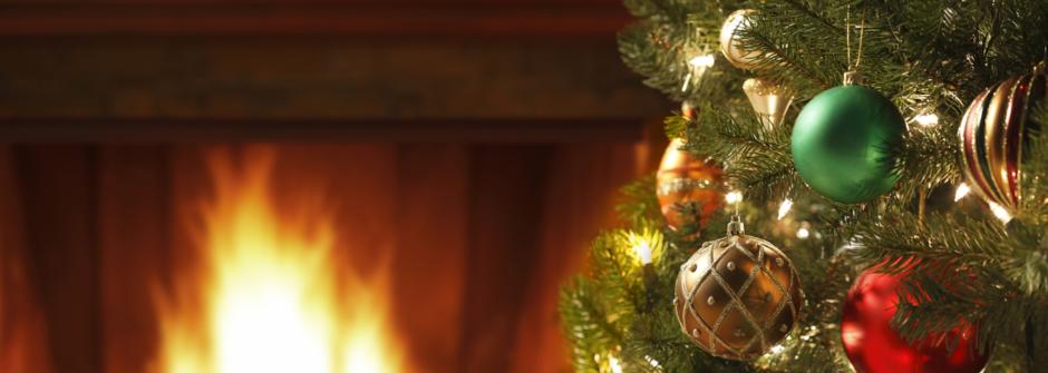 Dezember busreisen, weihnachten angebote russisch, russische busse winter, ab Nürbrnberg reisen