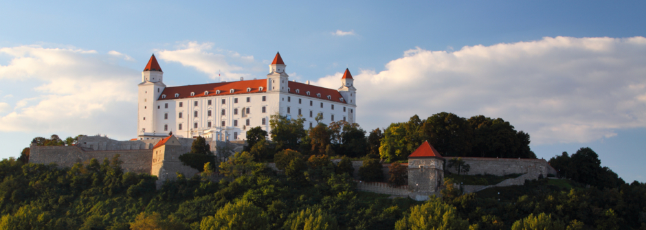Österreich Angebote, neue reisen bus, clip touristik reise, Donau Cruise, Ungarn busreisen,