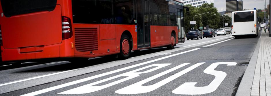 Bustransfer Marienbad, Transfer nach Karlsbad buchen, Heviz Psa Urlaub mit Transfer, Wellness Hotels Polen mit Transfer, Abholung zu Hause