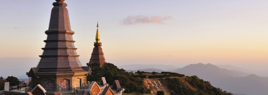 thailand reisen, tour auf russisch, interlux travel, flugreisen ab deutschland, exotische länder