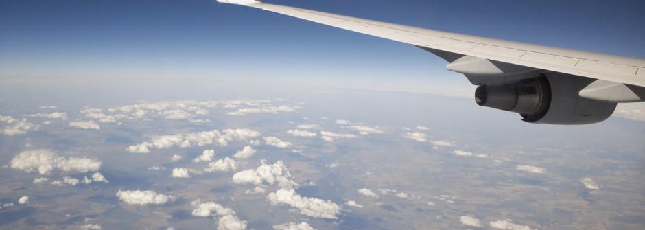 reisebüro Deutschland russisch, flugreisen, kurztrips, russisch travel, spanien flug