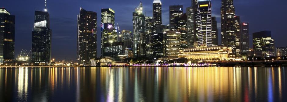 singapur reise, russische grupopen, reisen ab deutschland, interlux travel, russisches reisebüro, flugreise, sonderangebote