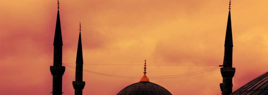 türkei reisen, führungen Istambul, interlux travel, reisen Stambul, экскурсии в Стамбул на русскомб интерлюкс тревел, туры турция