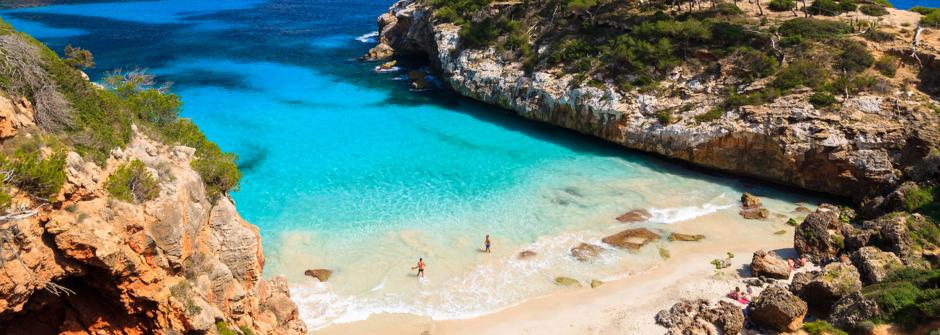reisen montenegro, urlaub meer, reisen ab stuttgart, interlux travel, тур черногория, экскурсии хорватия, море