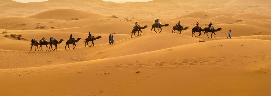 marokko reisen,afrika tours, grupperussisch, interlux travel, туры в марокко, маракеш экскурсия